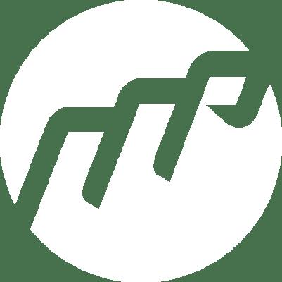 logo-negatif-maureen-poncin-medecin-generaliste-medecine-du-sport